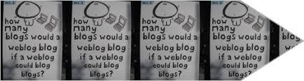 top 10 design blogs top 10 graphic design blogs just creative