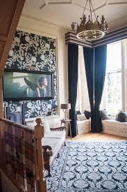 livingroom glasgow glasgow heavy velvet living room traditional with communal themed