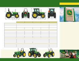 page 15 of john deere lawn mower 5303 user guide manualsonline com