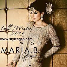 famous wedding dress designers names u2013 dress online uk