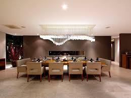 21 villa kalyani the dining room jpg