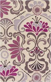 Area Rugs Kansas City by 101 Best Dining Room Images On Pinterest Dining Room Area Rugs