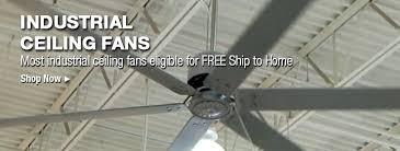 dawnsun ceiling fan parts ceiling fans at menards