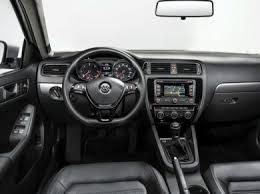 2012 Volkswagen Jetta Interior 2018 Volkswagen Jetta Deals Prices Incentives U0026 Leases Overview
