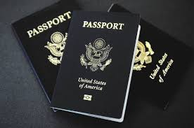 Texas do you need a passport to travel in the us images Avoid expired passport problems before your summer vacation las jpg