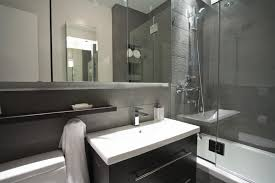 hotel bathroom ideas bright design hotel bathroom ideas 3 from luxury bathrooms air