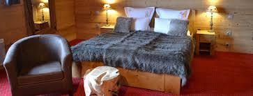 chambres d h es vosges chambres d hotes le chalet des roches paitres hautes vosges