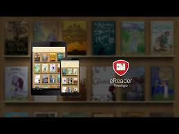 best ereader for android ereader prestigio book reader android apps on play