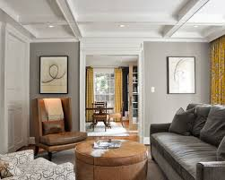 Pictures Of A Living Room by Grey Brown Living Room Houzz