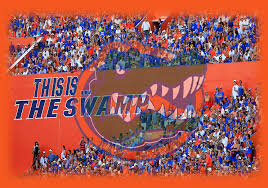 computer background pic florida gators desktop computer wallpaper background desktop