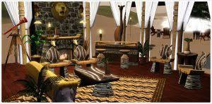 living room bdca c a d abaa dd db b c fb safari living room