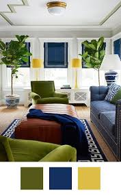 Yellow In Interior Design Best 25 Blue Yellow Rooms Ideas On Pinterest Grey Yellow Rooms