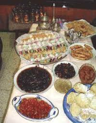 recette cuisine juive recettes de cuisine juive marocaine cuisine juive marocaine