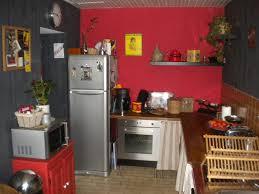 cuisine pascher idee deco cuisine pas cher home design nouveau et amélioré