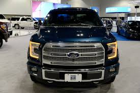 truck ford f150 ford says it can survive a drastic auto sales plunge fortune