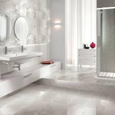 bathroom floor tile design bathroom bathroom floor tiles design qeina bathroom designs