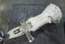 nissan 350z owners club uk nissan 350z z33 cd009 gearbox jdmdistro buy jdm parts online