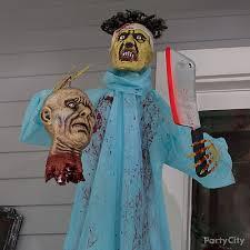 Surgeon Halloween Costume Insane Surgeon Idea Party