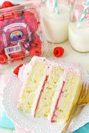 white chocolate raspberry mousse cake life love and sugar
