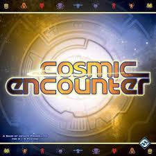 cosmic encounter intergalactic excellence ian u0027s movie reviews