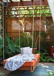 swing chair bed u2013 cagayandeorocity info