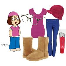 Mabel Pines Halloween Costume 194 Costumes Images