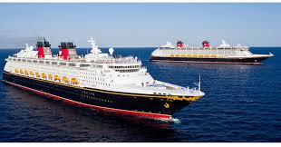 get the best deals on cruises from get away today freebies2deals