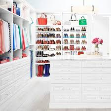 Cleaning Out Your Wardrobe The 4 Pile Strategy For Simplifying Your Wardrobe Whowhatwear