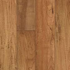 select laminate flooring golden select flooring