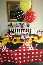 mickey mouse clubhouse party supplies birthday party supplies birthday party supplies mickey mouse