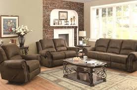buy modern sofa praiseworthy figure plaid sofa slipcovers charm modern sofa online