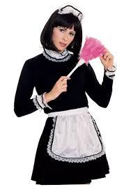 Ncis Abby Halloween Costume Accessory Kits Costume Accessory Kits Animal Kits Monster Kits