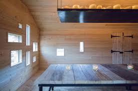 incredible house in cairngorms national park u2013 fubiz media