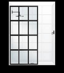 Black Shower Door Singular Black Door Nyc Black Pest Careers Door