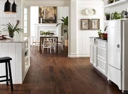 lowes medium oak kitchen cabinets hardwood flooring at lowe s