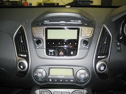 Acura Rsx Radio Code Hyundai Ix35 Radio Code Generator Tool For All Users