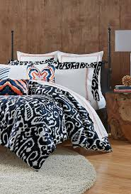 28 best bedding images on pinterest bedding pottery barn kids