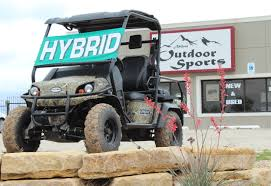 lubbock monster truck show golf cart dealer bad boy buggies custom golf carts abilene tx