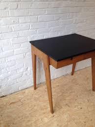 bureau repeint le grenier de barnabé page 3 meubles déco jouets et autres