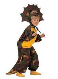 Halloween Costumes Dinosaur 29 Costumes Images Costume Ideas