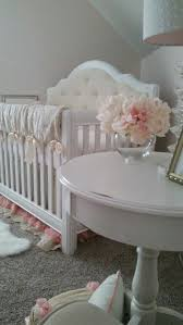 best 25 restoration hardware baby ideas on pinterest