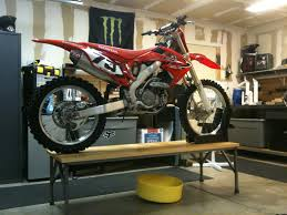 share your motorcycle work bench pictures here south bay riders img 2230 jpg