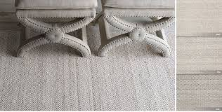 Flat Rug Rug Flat Weave Rug Nbacanotte U0027s Rugs Ideas