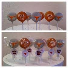 how adorable these would be great for tailgating or watching the