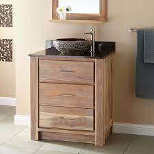 bathroom vanities 30 inch modern floor traditional double sink
