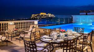 luxury greece dmc luxury hotels athens athens riviera