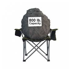 Portable Armchair Furniture Enjoyable Costco Camping Chairs For Best Portable Chair