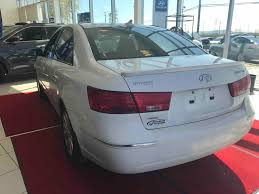100 2009 hyundai sonata car manual 2009 hyundai sonata