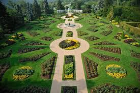 Botanical Gardens Calgary Canada S Garden Route Garden Experience Guide