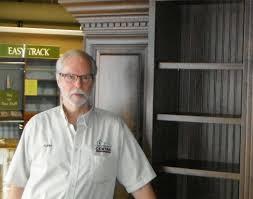 rona kitchen cabinet doors cowboysr us